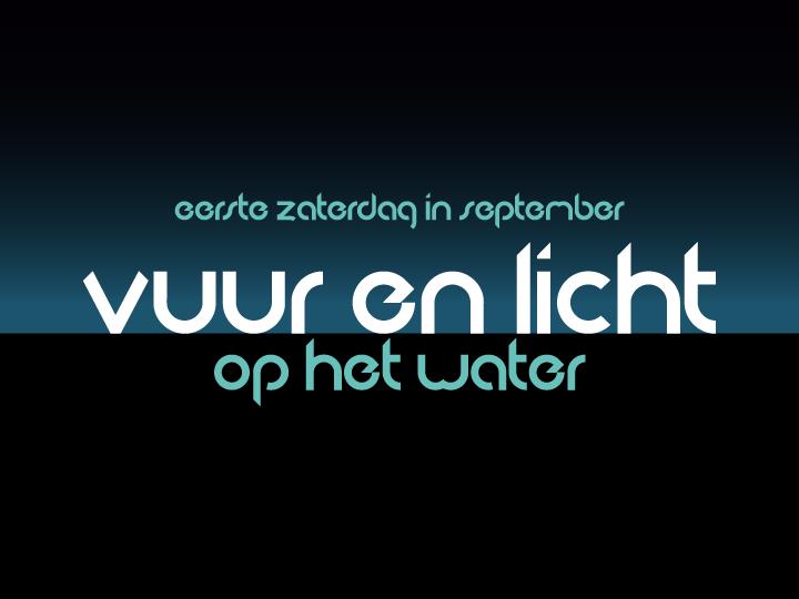 Jachthaven Stenhuis - Maatschappelijk ondernemen - Vuur en Licht op het water
